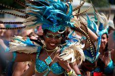 barbade crop over festival 2012 barbados fashion show caraibes
