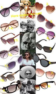 sun glasses, manner sun glasses, developer sun glasses for females. my secret info shopping website. http://www.okglassesvips.com/ Eveything is in a low price.
