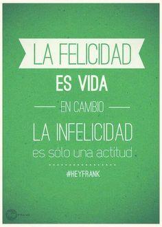 #felicidad #vida