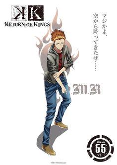 Secrets of the Slate: Photo Return Of Kings, Old Fan, Cartoon Characters, Fictional Characters, Manga Games, Black Butler, Anime Guys, Science Fiction, Anime Art