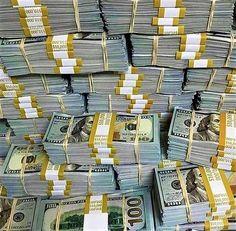 Money On My Mind, Make Money Now, Make Money Online, Mo Money, Earn Money, Cadeau Surprise, Money Pictures, Money Images, Dollar Money