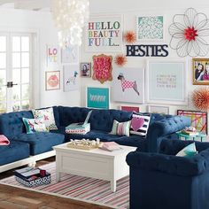 Superb Rooms To Stop The Young From Straying | Kids Zone, Google Images And Game  Rooms Part 27