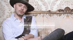 """Jesse & Joy """"Dueles"""" (Video con letra)"""