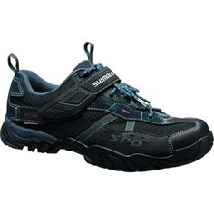 Shimano Men's Mountain Bike Shoe - SH-MT42NV $79.99