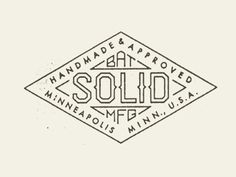 Typography & Lettering / http://pinterest.com/pin/108719778474412273/