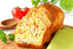 Beignets, Food Videos, Banana Bread, Buffet, Toast, Yummy Food, Meals, Desserts, Recipes