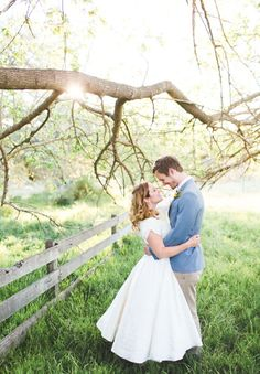 29 Fantastiche Immagini Su Cornice Per Fare Foto Dream Wedding