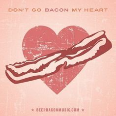 The biggest beer bacon and music festival around. Over delicious craft beers to sample and 2 tons of bacon, buffet style! #beerbaconmusic #beer #bacon #music #festival2015 #baconlovers #baconlove