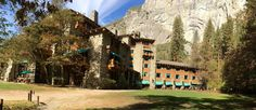 Reserve a table at The Majestic Yosemite Dining Room, Yosemite National Park on TripAdvisor: See 1,567 unbiased reviews of The Majestic Yosemite Dining Room, rated 4 of 5 on TripAdvisor and ranked #1 of 18 restaurants in Yosemite National Park.