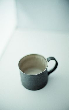 . cup