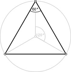 "Képtalálat a következőre: ""triangle"" Basic Geometry, Sacred Geometry, Regular Polygon, Yin Yang Art, 3d Art Drawing, Tiffany Stained Glass, Square Art, Illusion Art, Wikimedia Commons"
