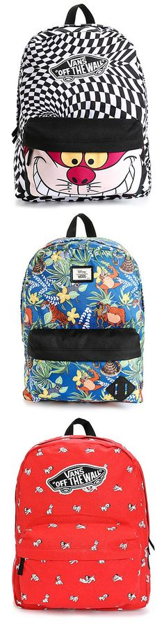 Bags Best 25 Backpacks Backpack Backpacks Images dUzXzvq