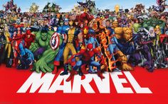 Marvel Super Heroes HD Wallpapers 2016 - http://hdwallpaperswide.co/marvel-super-heroes-hd-wallpapers-2016/