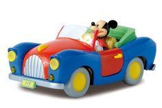 Disney AUTO ZIO PAPERONE UNCLE SCROOGE CAR Die-Cast 1:43 by Motorama. $3.75. Die-cast metal. Limited Edition. Disney   TV SERIES. trademark   MOTORAMA     colour   RED BLUE YELLOW      code   CA9603Z      condit.   MB      scale   1/43      notes   TV SERIES      brand   WALT DISNEY     material   die-cast      model   AUTO ZIO PAPERONE UNCLE SCROOGE CAR