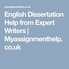 help me with my custom essay Writing from scratch Junior 20 days American A4 (British/European)