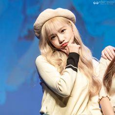 Yuri, Secret Song, Pre Debut, Japanese Girl Group, Famous Girls, 3 In One, Korean Girl Groups, Kpop Girls, My Girl