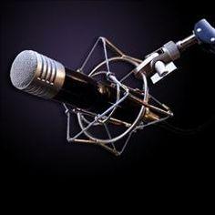 HelloMusic: Charter Oak Microphone S700 Condenser  http://www.hellomusic.com/items/s700-condenser