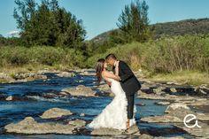 Fotos de Boda en Guadalajara  Angie   Hector  #wedding #weddingplanner #weddingday #weddingphotography #mexicoweddingphotographer #bodasenmexico