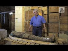 Zahi Hawass explaining the Ancient Egyptian Mummification Process. Ancient Mesopotamia, Ancient Civilizations, Ancient Egypt, Ancient World History, Art History, Mummification Process, 6th Grade Social Studies, Egyptian Mummies, Egypt Art