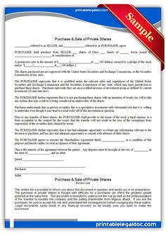 Printable Testimonial Consent And Release Template  Printable