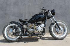 На раму М72 двигатель МТ10-36 с коробкой? | OPPOZIT.RU | мотоциклы Урал, Днепр, BMW | ремонт мотоциклов