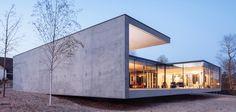 villa-kdp-govaert-vanhoutte-architects