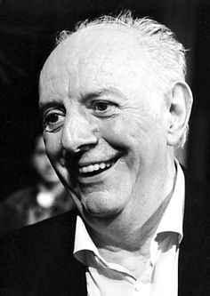 """Dario Fo, The Nobel Prize in Literature 1997: """"who emulates the jesters of the Middle Ages in scourging authority and upholding the dignity of the downtrodden"""", drama"""