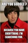 big bang theory humor - Google Search