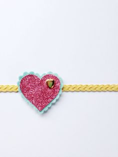potluck store - unique accessories for your little one by potluckstore Brag Book, Newborn Headbands, Heart Of Gold, Druzy Ring, Upcycle, Valentines Day, Trending Outfits, Store, Unique Jewelry
