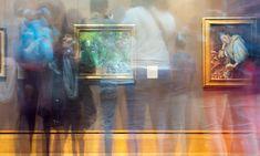 Darf es ein Wochenendausflug in eine Ausstellung sein? Wo ihr in Wien gratis ins Museum kommt, verraten wir euch in diesem Blogbeitrag. Museum, Painting, Art, Art Background, Painting Art, Kunst, Paintings, Performing Arts, Painted Canvas