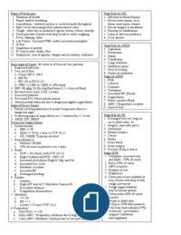 respiratory-therapist-resume-sample.gif (530×702