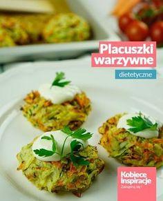 Gluten Free Recipes, Vegan Recipes, Calories, Slimming World, Cooking Time, Food Inspiration, Free Food, Baked Potato, Good Food