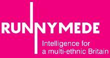 Runnymede Trust The Future of Multiethnic Britain (2000)