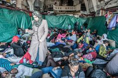 Around 25 refugee boats have been picked up by ships from Italy, Britain, Malta and Belgium, with air assistance from Iceland in recent days