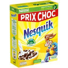 98 Nesquik Ideas In 2021 Nesquik Nestle Quik Chocolate Milk