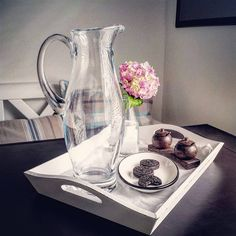 #emhome #em_home #emhomeshop #vase #glassvase #glass #glassware #homeaccessories #homedecor #homedecorations #decorations #interiordecor #decor #jug #glassjug #like #giveaway #instalike #beautyfy_your_home #beautiful #pretty #instadecor #instadecoration #instaphoto #tabletop #tableware #dinnerware #houseware #iloveit #ilikeit
