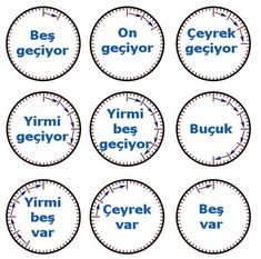 Турецкий язык Learn Turkish Language, Learn A New Language, 1st Grade Math Worksheets, Grammar Tips, Math For Kids, Foreign Languages, Classroom Activities, Teaching English, Learning
