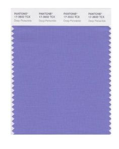 periwinkle color - Google Search