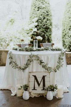 1045 best wedding place setting table setting ideas images in 2019 rh pinterest com