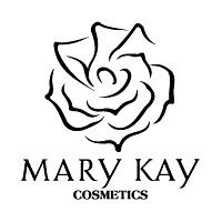 Mary Kay cosmetics. Let me know if you are interested in ordering!
