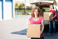Money Saving Tips For Student Moves #movingtips #movingstudents