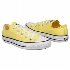 Converse Women's All Star Specialty Ox Shoe $31.50 !!!