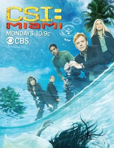 Google Image Result for http://www.impawards.com/tv/posters/csi_miami.jpg