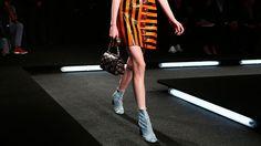 Louis Vuitton bags 2015