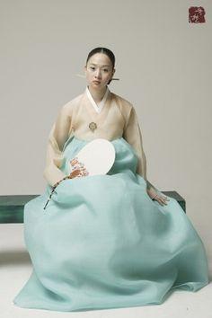 어머니한복과 신부한복은 숙현 한복이 정말 좋은 것 같아요. :: 네이버 블로그
