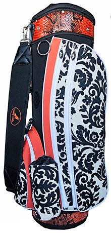 Lori's Golf Shoppe | Womens Golf Apparel | Golf Clothes for Women
