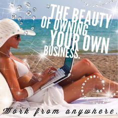 Looking for one person who would like to join our team! I will teach you step by step. Support you through your journey Give me a call or text 520-840-8770 http://bodycontouringwrapsonline.com/make-money-become-a-distributor