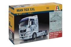 http://modeledo.pl/samochody-kategoria/samochody-skala-124/italeri-3877-man-tgx-xxl