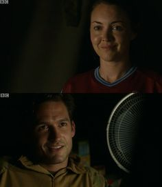 our girl - bbc - captain james and molly Girls Series, Tv Series, Our Girl Bbc, My Love Story, Ladies Gents, Katie Mcgrath, Military Women, Girls Hand, Hallmark Movies