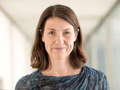 Gabriele Waldner-Pammesberger / Bild: ORF